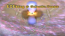 EIEbing @ Galactic.Center