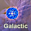 Wholeo Galactic