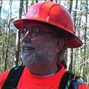 Florida Trail: CRS section history in 2010-2011 with Ron Rich, 2016-11-30