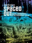 Spaced Out, book cover